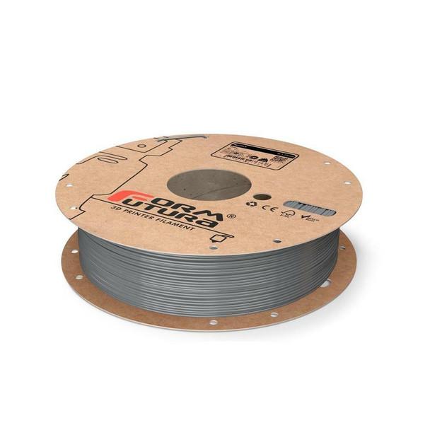 Formfutura  Gray ApolloX ASA Filament