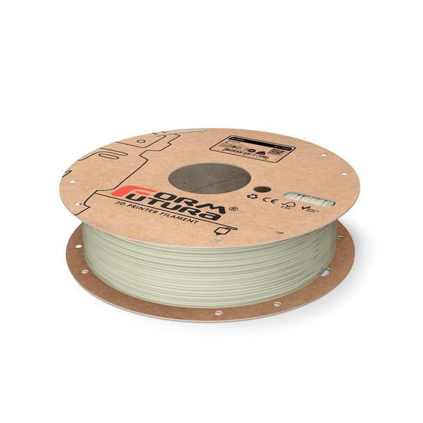 Formfutura  Natural ApolloX ASA Filament