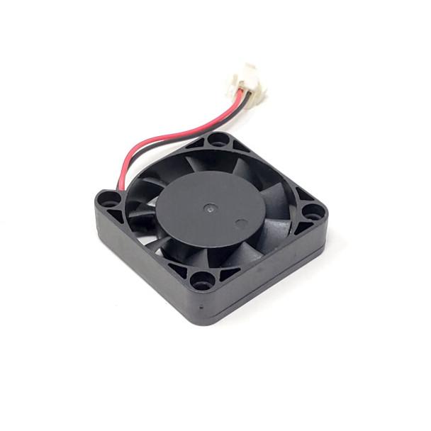 R1+ Print Cooling Fan