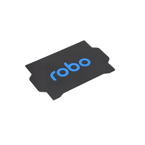Robo C2 Hotend Cover Plate