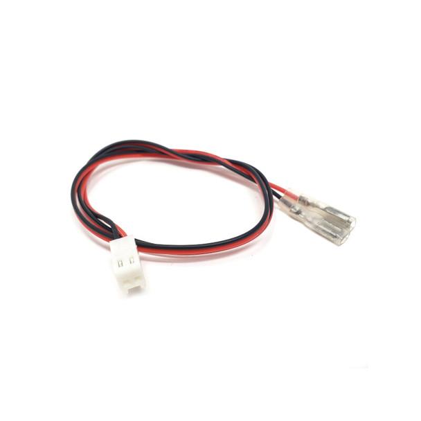 Robo C2 Endstop Wire