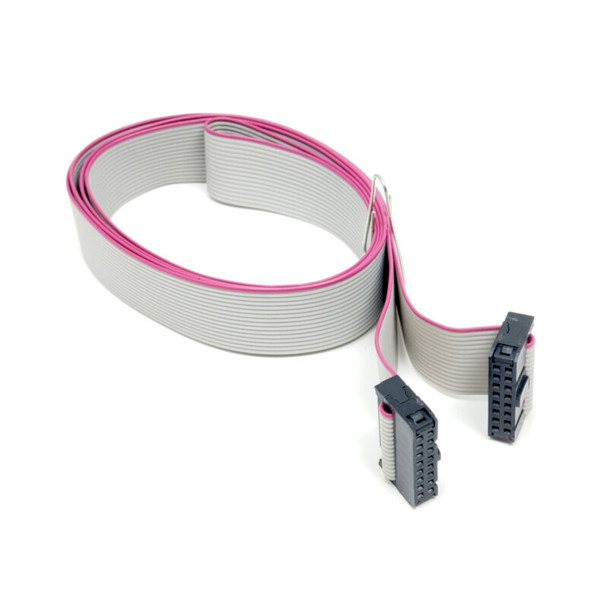 Robo C2 Extruder Ribbon Cable