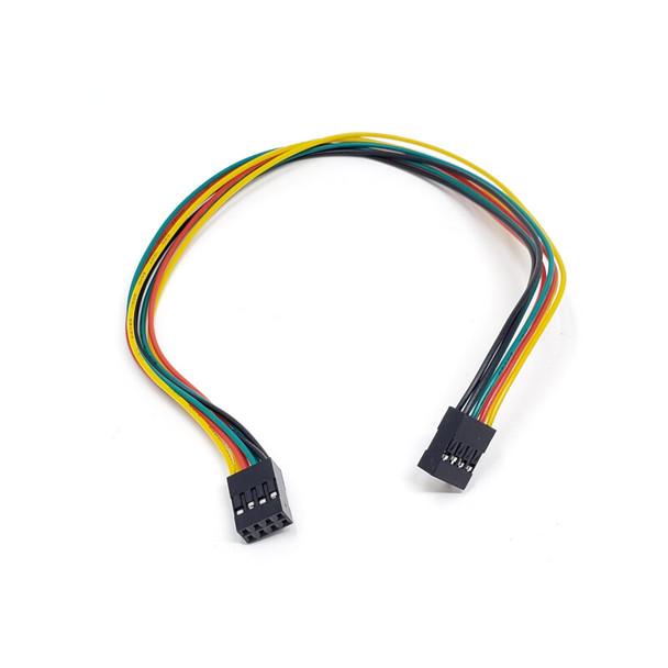 Robo R1 SD card to Ramps Cable
