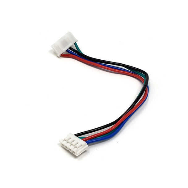 Robo e stepper motor cable