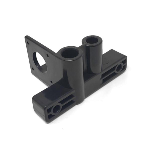 Z Carriage (Motor Side) R1+ | Robo 3D