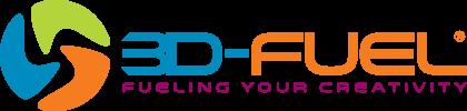 3d-fuel-logo-100x.png