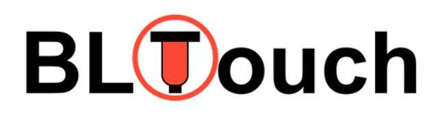 bltouch-logo.jpg