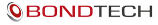 Bondtech Logo