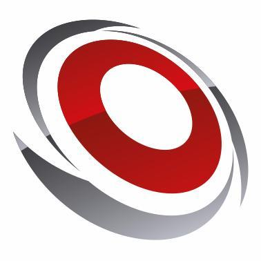 bondtech-logo400x400.jpg