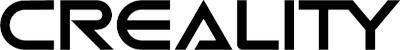 creality-logo-100x.jpg