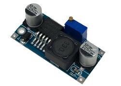 dc-dc-buck-converter.jpg
