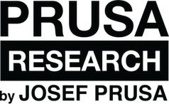Prusa Printer Parts