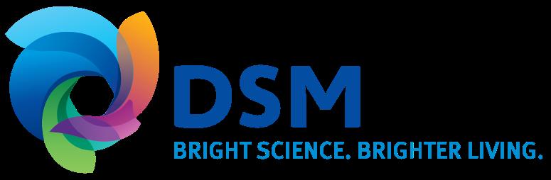 dsm-filaments-logo.png