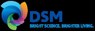 dsm-logo-100x.png
