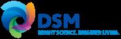 DSM Engineering Grade Filament