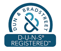 duns-registered.png