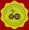 e3d-logo-100x.png