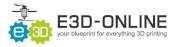 e3d-logo-175x47.jpeg
