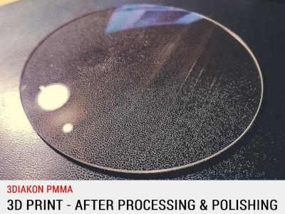 ff-3diakon-lens-element-processed.jpg