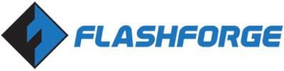 flashforge-logo-100x.png