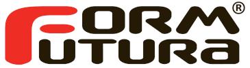 formfutura-logo-100x.jpg