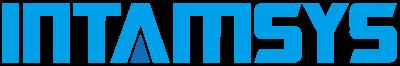 intamsys-logo-100x.png