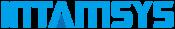 intamsys-logo-175x29.png