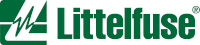 littelfuse-logo200x45.jpg