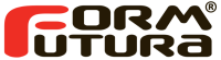 Formfutura Logo