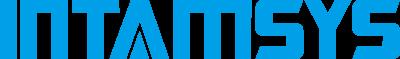 logo-hd-400x50.png