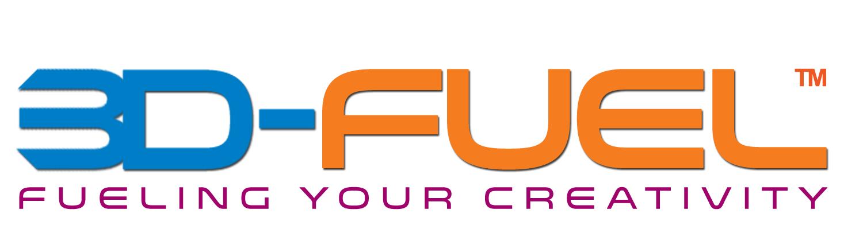 logo3dfuel.png