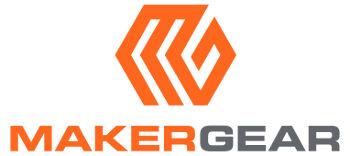 makergear-logo.jpg