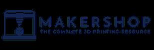 makershop-logo-1.png