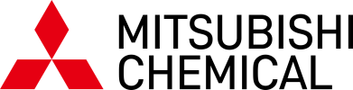 mc-logo-100x.png