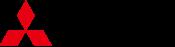Mitsubishi Chemical Filament