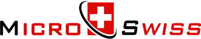 micro-swiss-logo-100x.png