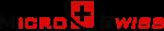 micro-swiss-logo150x29.png