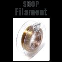 nav-filament2.png