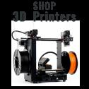 nav3dprinters2.png