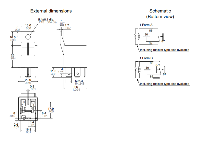 panasonic-relay-schem.png