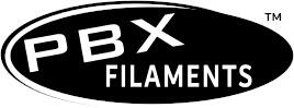 pbx-filament-logo-268x99-bw.jpg