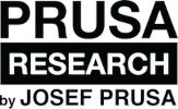 prusa-logo-100x.png