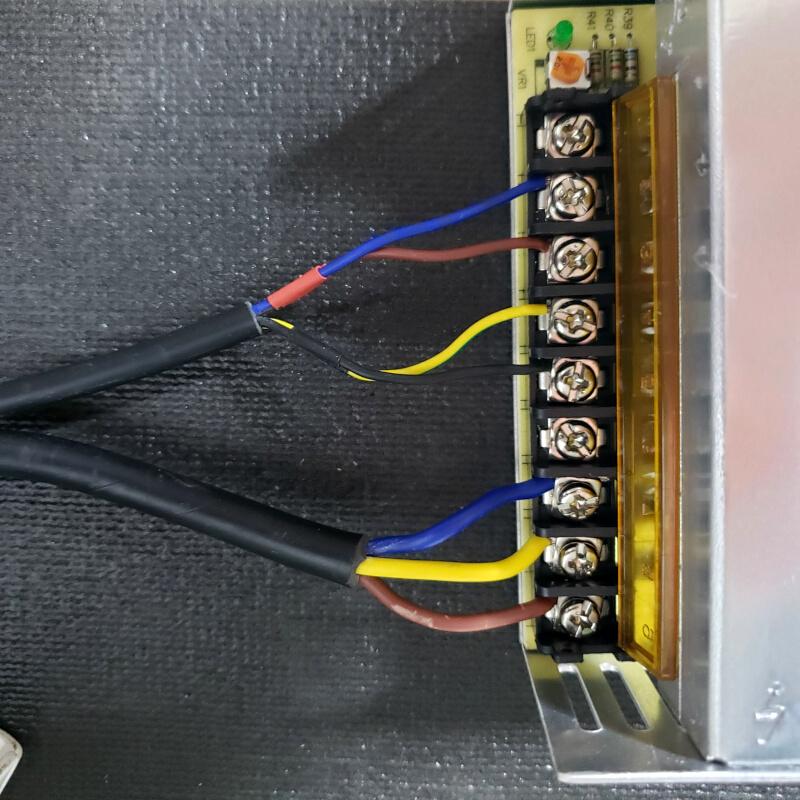 r1-pwr-supply-wiring.jpg