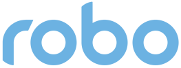 robo-logo-100x.png