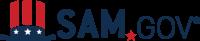 sam-logo-horizontal.png.png