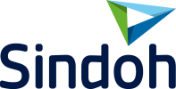 sindoh-logo-100x.png