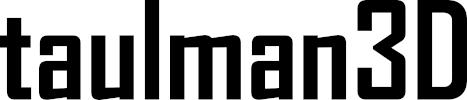 taulman3d-logo-100x.png
