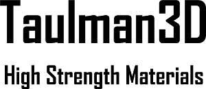 taulman3d-logo.jpg