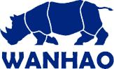 wanhao-logo-100x.png
