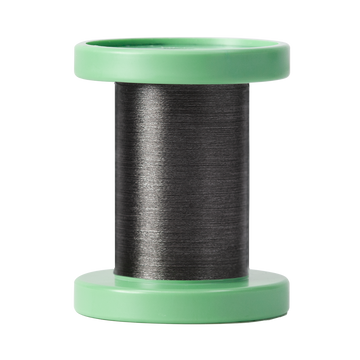product on spool